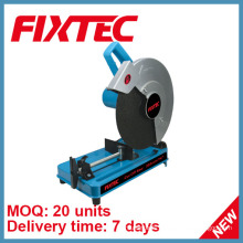 2000W Electric Cut off Saw for Wood Cutting Saw