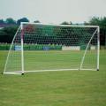 Football Net...
