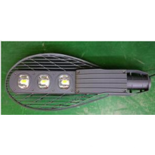 Meanwell Drivers 150W LED Luz de calle Fabricado en China