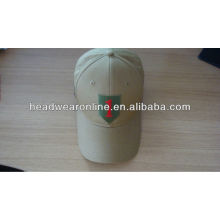 baseball cap Sunshade hat Golf hat Truck cap