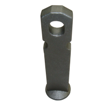 Gfm Forging Machine Embedded parts for Buildings