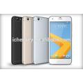 HTC A9s Protector de pantalla de cobertura total Protector de pantalla de vidrio templado para HTC A9s 9H Dureza máxima