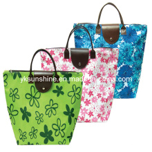 Sac de plage promotionnel (XY-502A2)