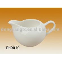 Pote de cerámica del té al por mayor directo de fábrica