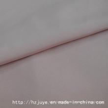 50d * 50d Полиэфирная подкладка из тафты от переполнения