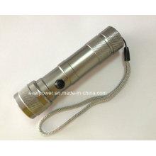 CREE XPE 3W torche LED en aluminium (FH-L1511)