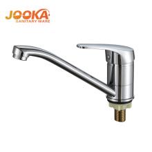 Сантехники дизайн единственного поставщика faucet тазика ручки