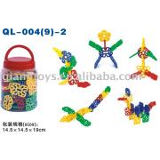 Toys(Intelligent toys, baby toys, promotion toys,baby items) QL-004(9)-2