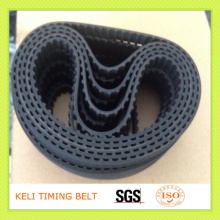 279-Htd3m Rubber Industrial Timing Belt