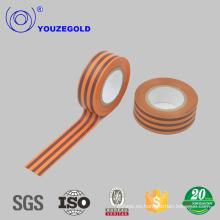 cinta aislante del tubo del aire acondicionado del estándar del CE y de ISO9001