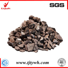 Calcium Carbide 25-50mm 295L/Kg for Welding Gas