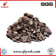 Carboneto de Cálcio 25-50mm 295L / Kg para Gás de Soldagem