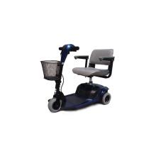 250W 9 Zoll-Rad-Mobilitäts-Roller drei Rad-elektrischer Roller