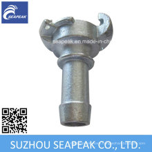 Air Hose Coupling Hose End-Australia Type
