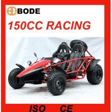 New 150cc Dirt Buggies for Sale