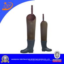 Boa qualidade Neoprene Wader quadril fornecedor (8896A)