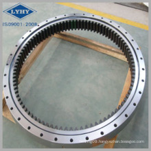 Slewing Bearing for Samsung Excavator (SE210-LC2)