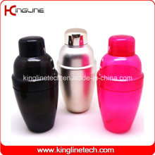 230ml Cocktail shaker(KL-3023)