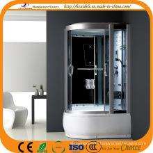 Rectangle Massage Shower Cabin (ADL-8306L/R)