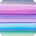 80 Polyester 20 Cotton Fabric Dye For Shirt