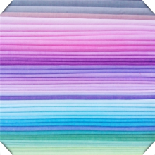 CVC Dressmaking Shirt Fabric For Sale Cheap