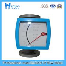 Lz Series Metal Rota Meter