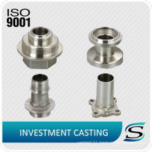 all kind of products investment steel casting