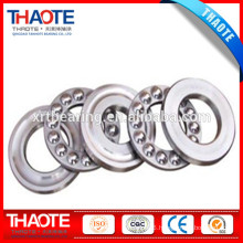 GOLDEN SUPPLIER THRUST BALL BEARINGS 234721b