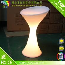 Chaise de bar à LED 16 couleurs Bcr-806c