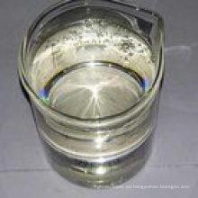 El mejor precio y alta calidad 99.9% de etanol absoluto CAS 64-17-5