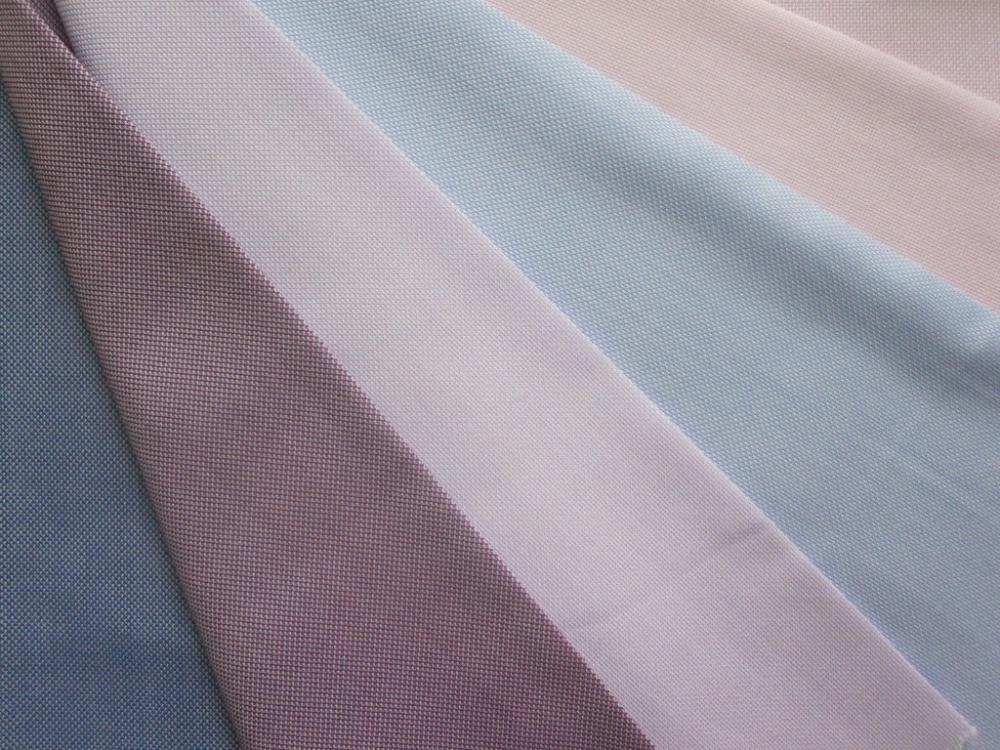 Tc65/35 45x45 110x76 shirt fabric