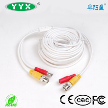 CCTV Power Camera Cable