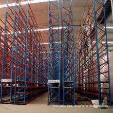 VNA Racking warehouse racking pallet