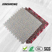 Anti-slip carpet indoor interlocking foam eva mat, baby eco-friendly interlocking eva foam floor mats