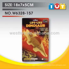 Пластиковый динозавр животных набор для chird