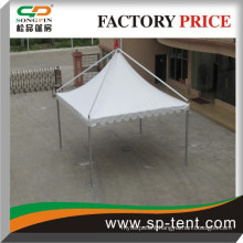 Heavy duty aluminum frame tent for sale, party tent