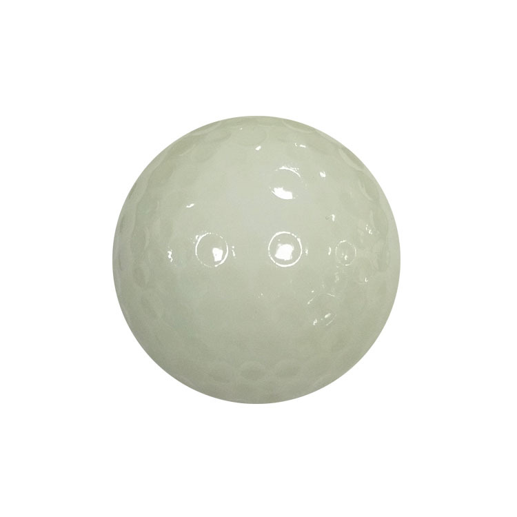Glow in the dark Gift Balls