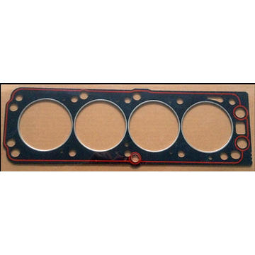 Auto Spare Part Cylinder Head Gasket for Chevrolet