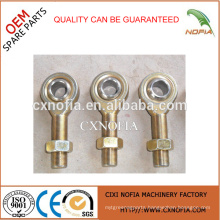 Steel Lucky Star Link bearing spareparts