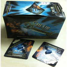 Blue Diamond Male Enhancement For Man To Increasing Sexual Desire Sex All Natural Sex Pills,sex Enhancer