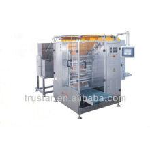 Honig-Stick-Abfüllmaschine