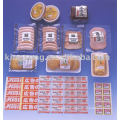 2012 food label
