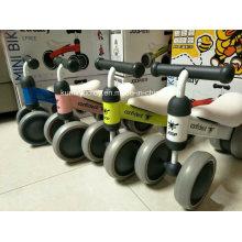 Chidren Balance Erste Mini Bike