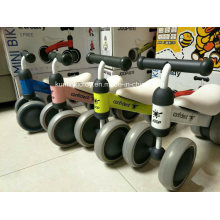 Chidren Balance First Mini Bike