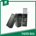 Горячая Продажа Ламп Foldble Картона Упаковочной Коробки