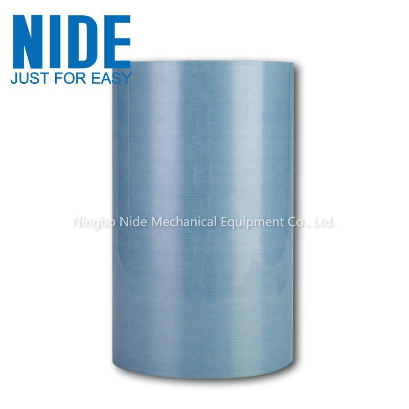 Dm 6644 Dacron Mylar Dacron Electrical Insulation Paper
