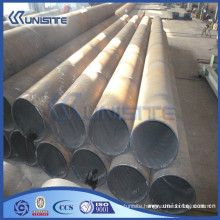 carbon steel pipe with or without flange