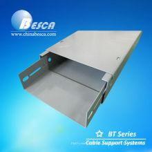 Flexibler Verdrahtungskanal (UL, IEC, SGS und CE)