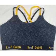 Damen Sport-BH für das Fitness-Training