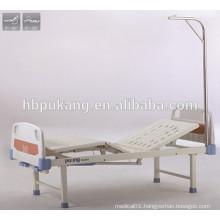 full fowler orthepaedics beds